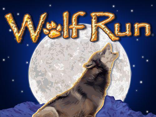 Wolf Run jugar online gratis