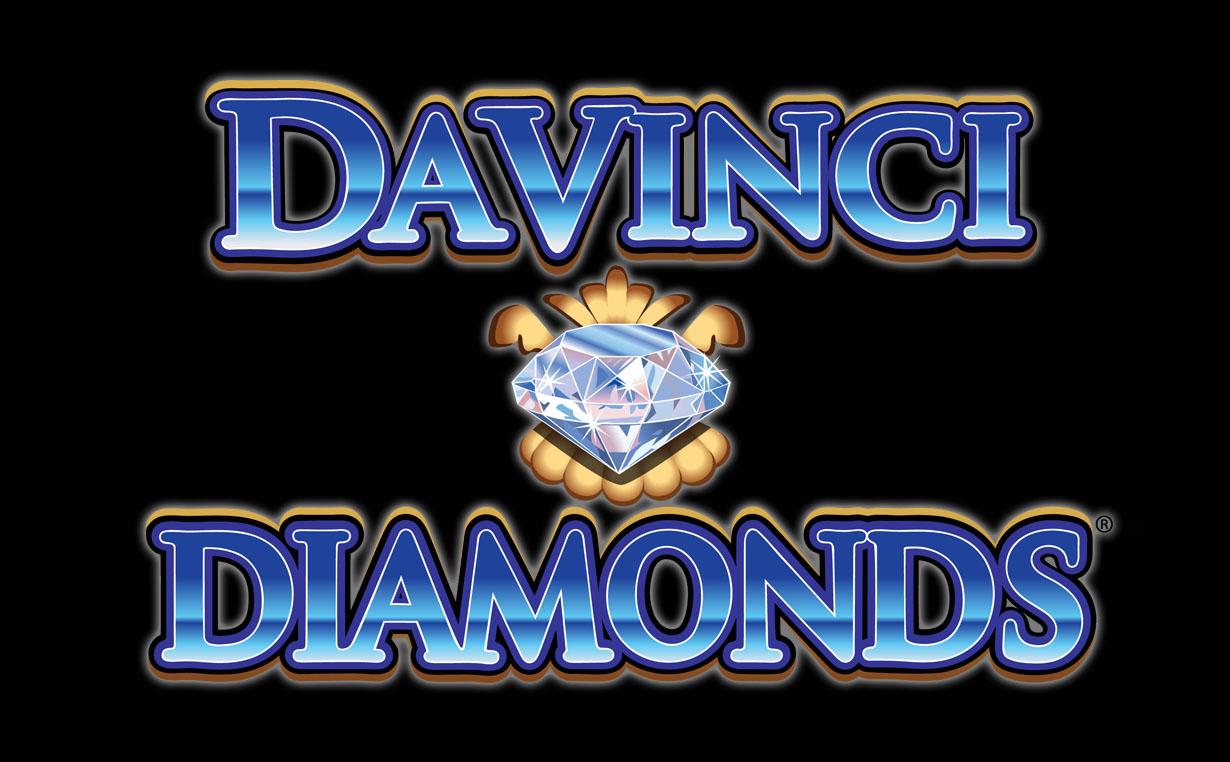 da vinci diamonds jugar tragamonedas gratis