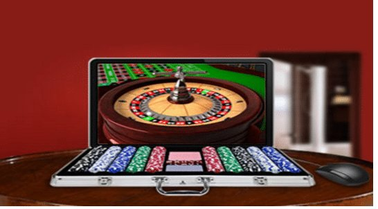 Jugar al casino en Perú
