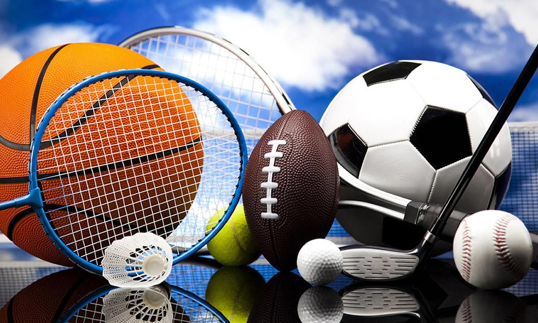 Apuestas deportivas en Te Apuesto