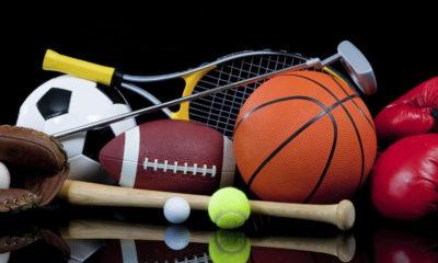¿Qué apuestas deportivas puedo hacer hoy?