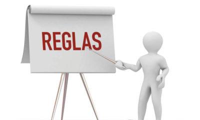 ¿Cuáles son las reglas de las apuestas en TeApuesto.pe?