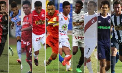 ¿Cómo hacer apuestas de fútbol peruano en vivo en Inkabet?