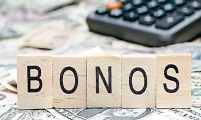 ¿Cuáles son los bonos de Inkabet?