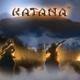Jugar al tragamonedas Katana.