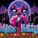 Jugar al tragamonedas Miss Kitty