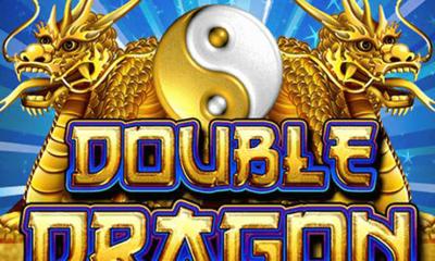 Jugar al tragamonedas Double Dragons