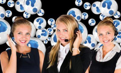 ¿Cómo funciona la atención al cliente de Inkabet?