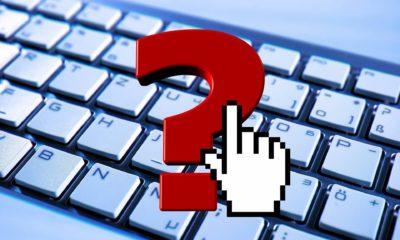¿Cómo crear una cuenta en Inkabet?