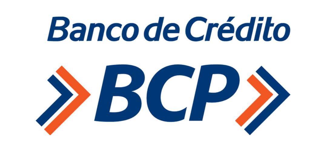 ¿Cómo hacer un depósito vía BCP en Inkabet?