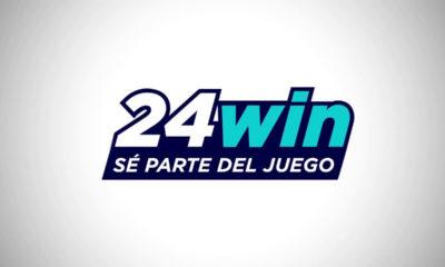 ¿Cómo recupero mi dinero en 24win.com?