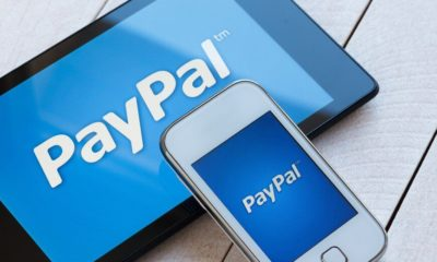 ¿Se puede depositar en Inkaket con PayPal?