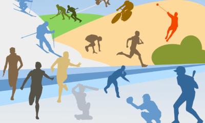 ¿Cómo hacer apuestas deportivas en Inkabet?