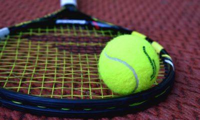 ¿Cómo hacer apuestas de tenis en Inkabet?