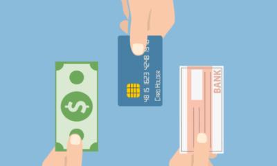 ¿Como ingresar dinero en Bet365?