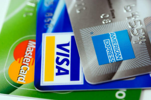¿Como ingresar dinero en Bet365 Sin Tarjeta de Credito?
