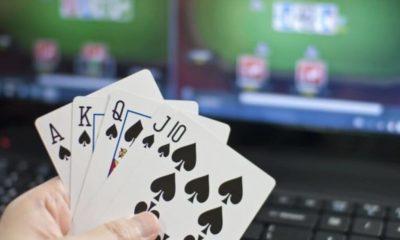 ¿Como jugar Bet365?