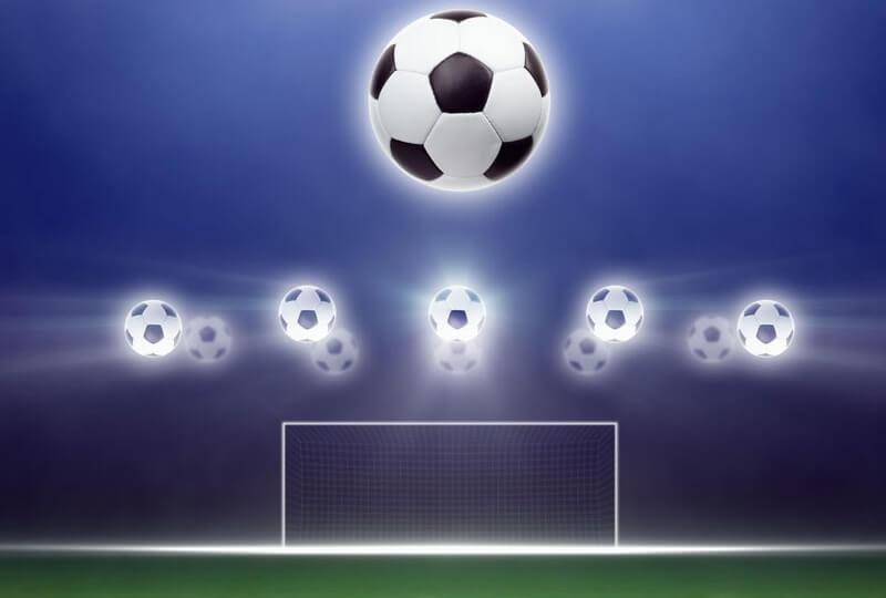 Como apostar en Betcris Futbol