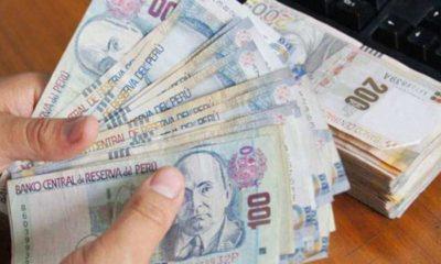 Como cobrar en Bet365 Peru