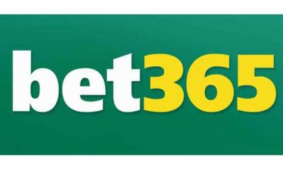 ¿Como conseguir el bono de Bet365?