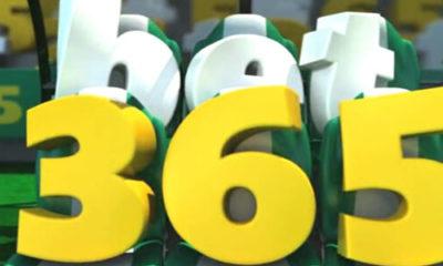 ¿Como hacer apuestas combinadas en Bet365?