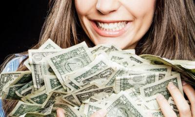 ¿Como retirar dinero de Bet365?