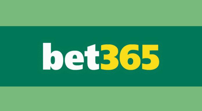 ¿Que es Bet365?