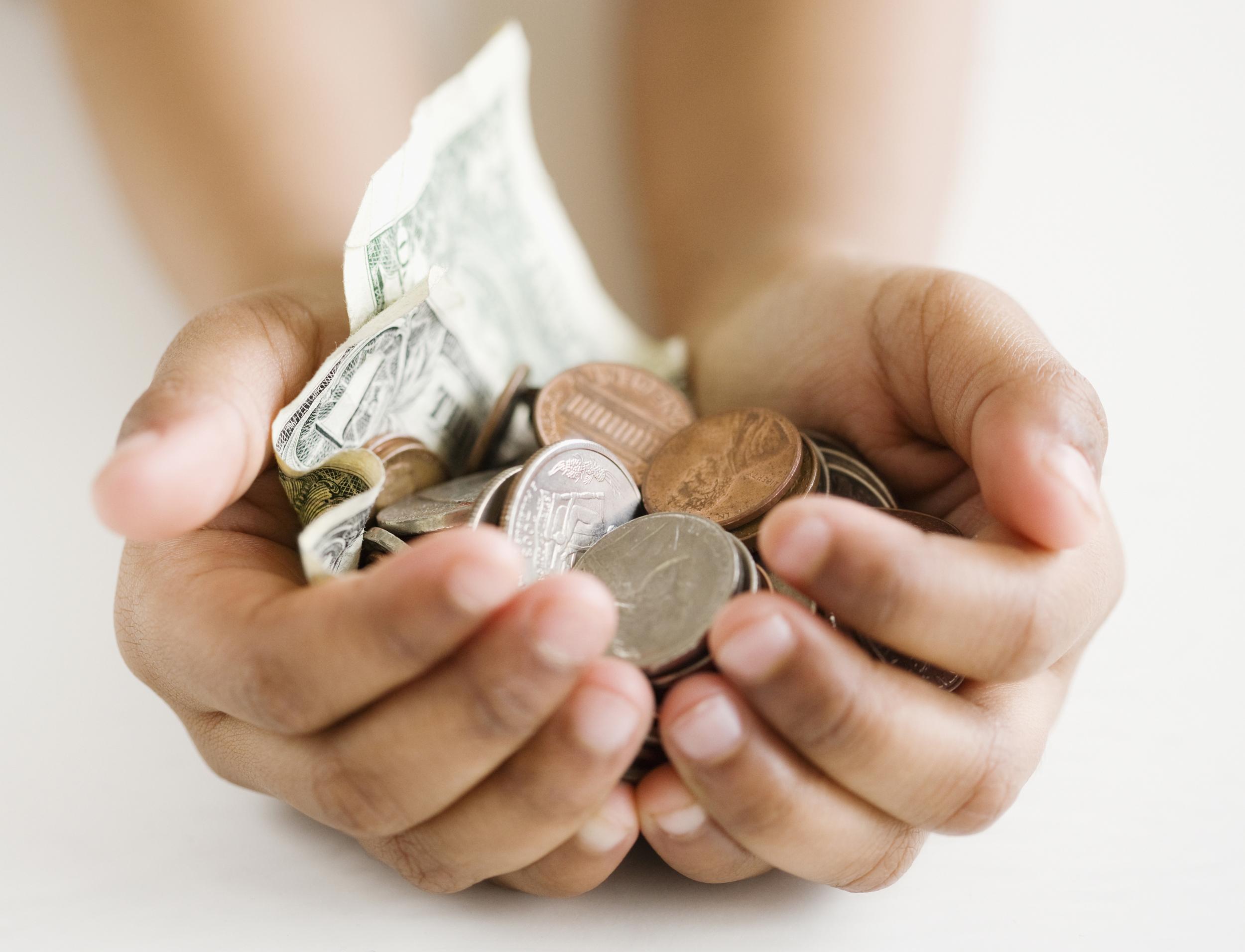 ¿Que es linea de dinero en Bet365?