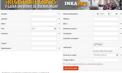 como-registro-inkabet