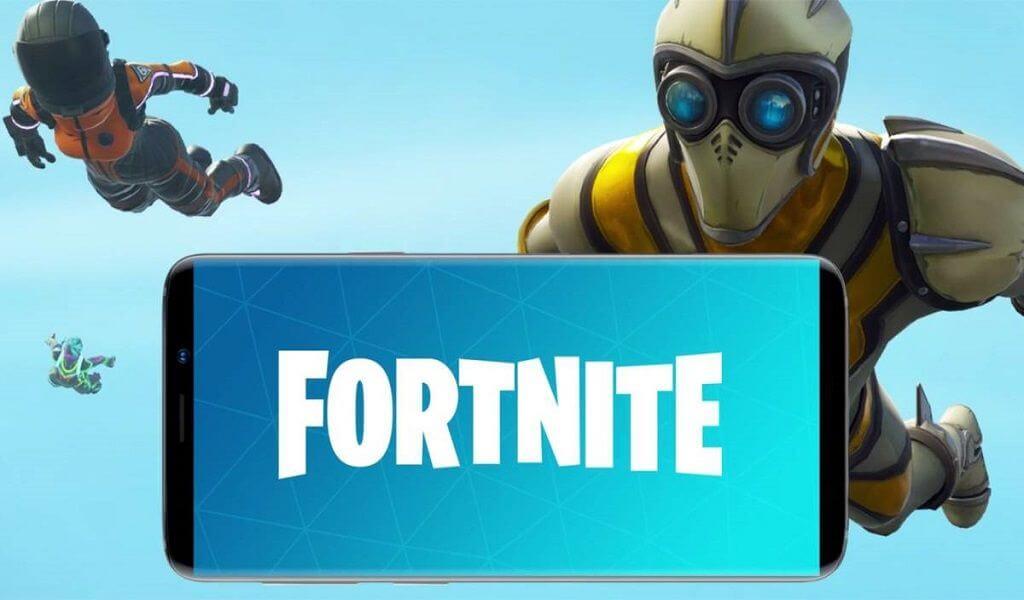 ¿Cómo jugar Fortnite?