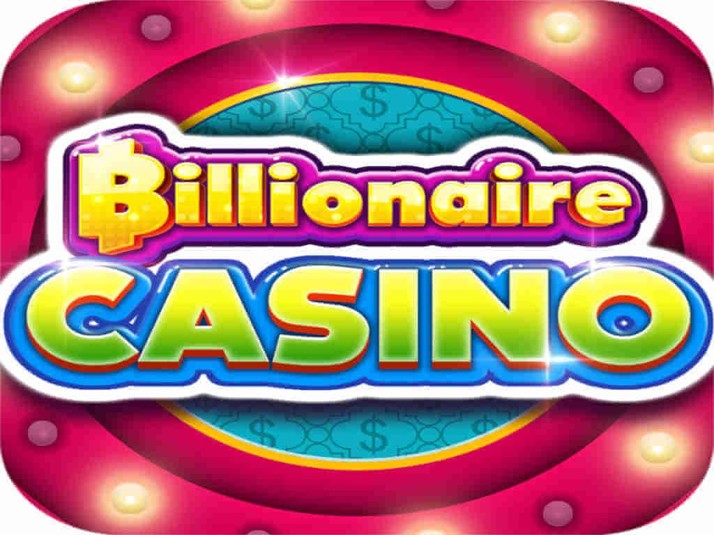 ¿Cómo jugar Billionaire Casino?