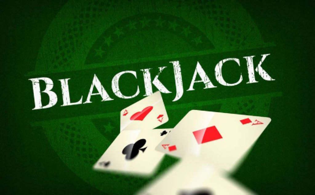 ¿Cómo jugar al blackjack y ganar?