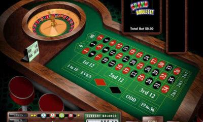 ¿Cómo jugar ruleta en un casino?