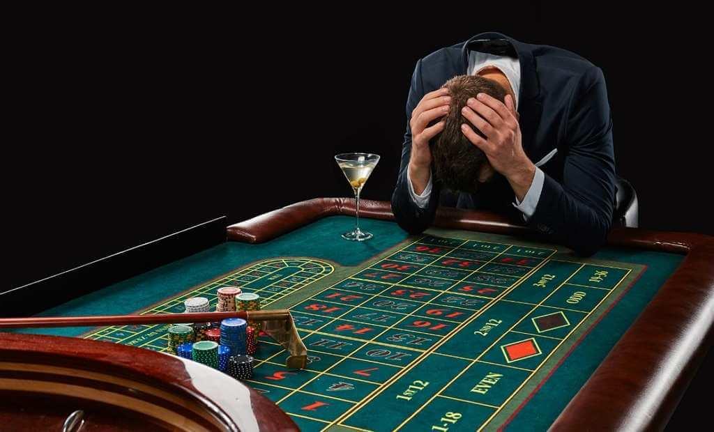 ¿Cómo prevenir la adicción a los juegos de azar?