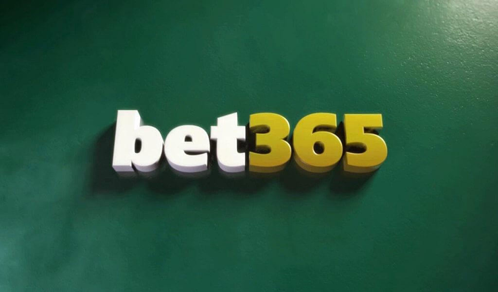 ¿Cómo apostar en soles en Bet365?