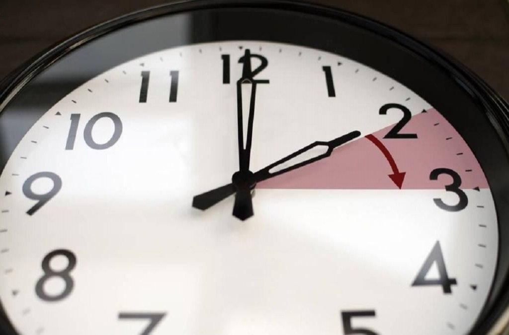 ¿Cuál es el horario de atención de Te Apuesto?