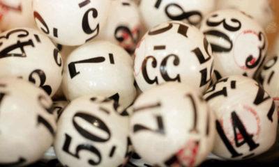 ¿Cómo jugar bingo en el casino?