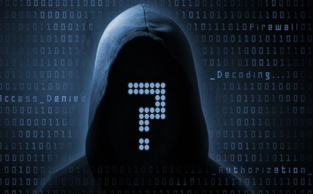 ¿Es peligroso o inseguro jugar en algún casino online en Perú?