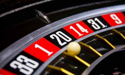 ¿Cómo adivinar qué número va a salir en la ruleta?