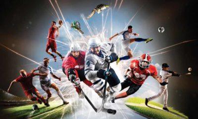 ¿Apuestas deportivas para high rollers?