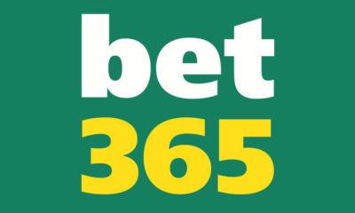 ¿Bet365 es legal?