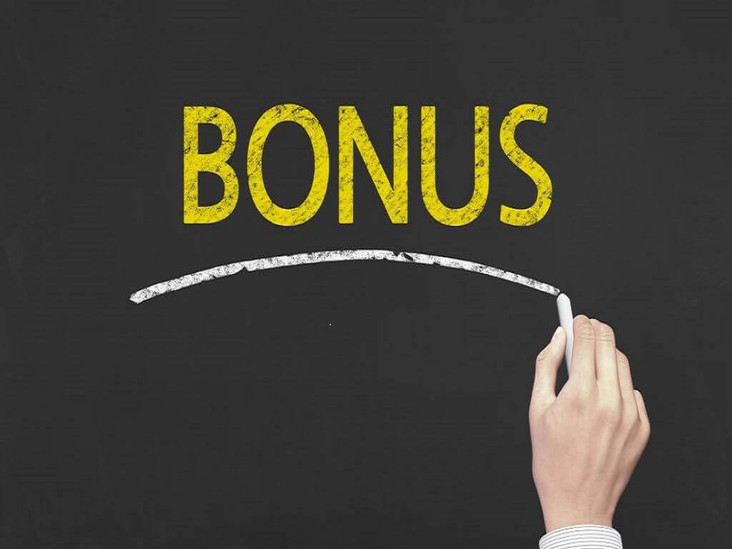 ¿Cuál es el codigo de bono para Betsson?