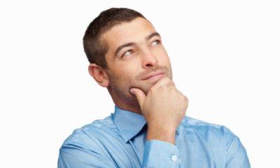 ¿Cuál es la definición de rollover?