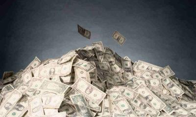 ¿Cómo ganar dinero fácil en tragamonedas?