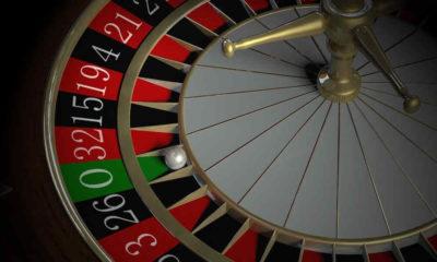 ¿Cómo ganar en la ruleta europea?