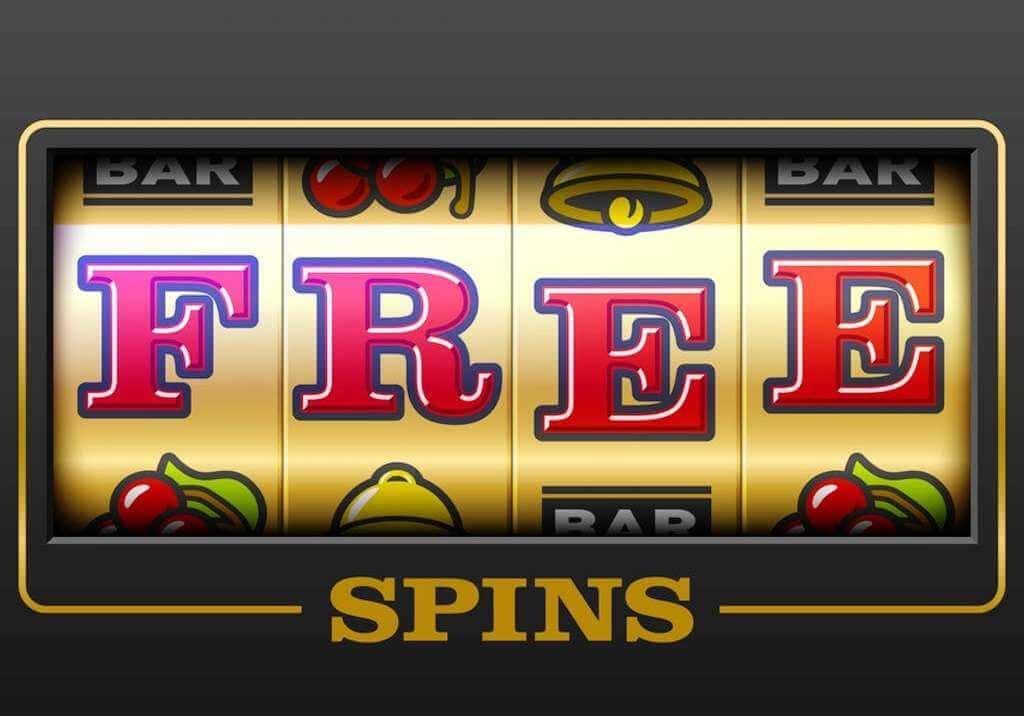¿Cómo ganar a las tragamonedas de los bares?
