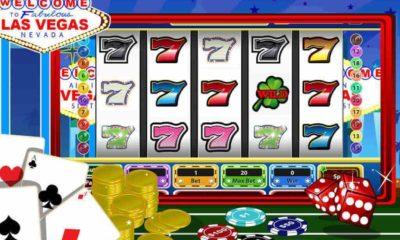 ¿Cuáles son los mejores casinos online en Peru?