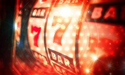 ¿Cómo jugar a las tragamonedas y ganar?