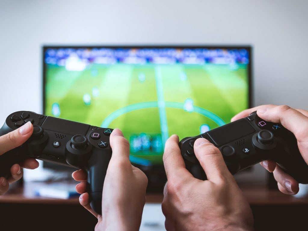¿Cómo ganar dinero en internet jugando juegos?
