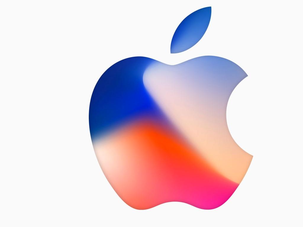 ¿Te Apuesto tiene app para iOS?